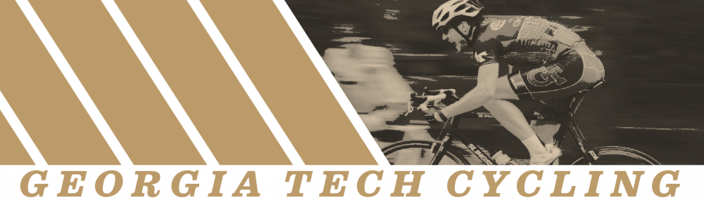 Georgia Tech Cycling