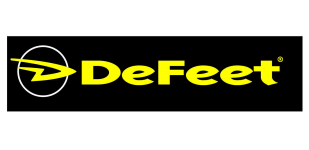 Defeet International