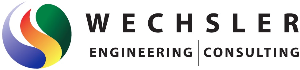 Wechsler Engineering