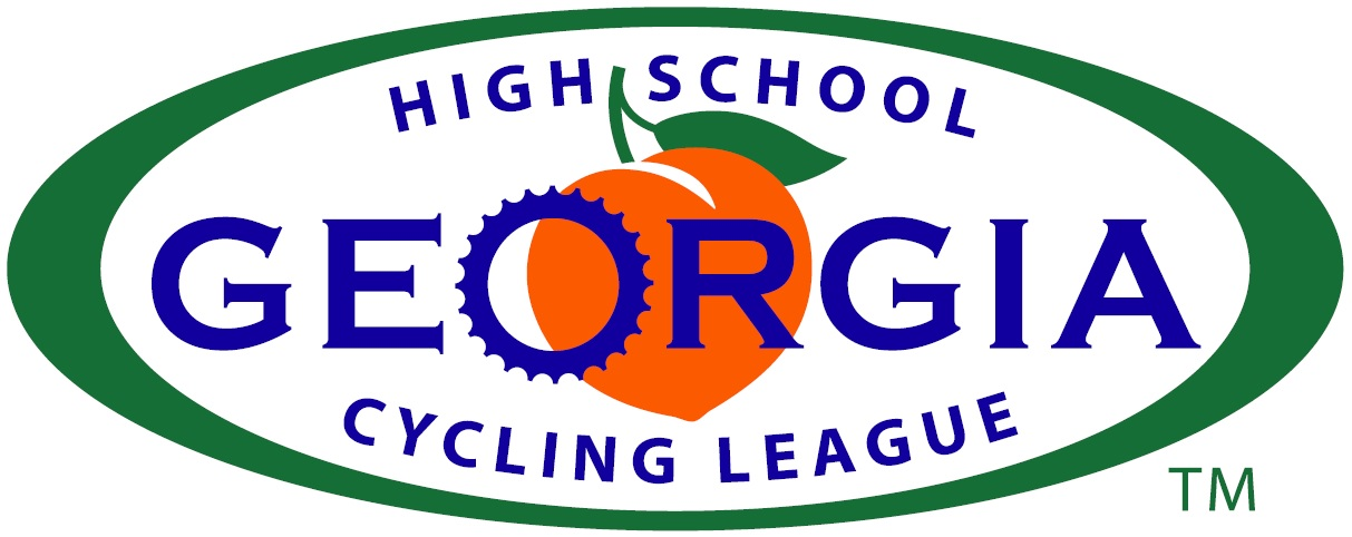 Georgia High School Cycling League