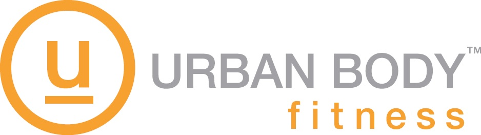 Urban Body Fitness