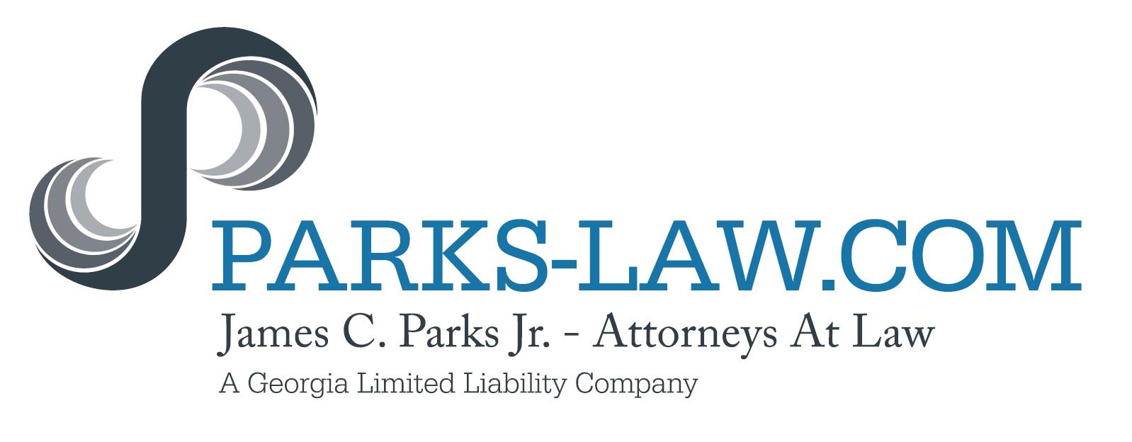 Parks Law