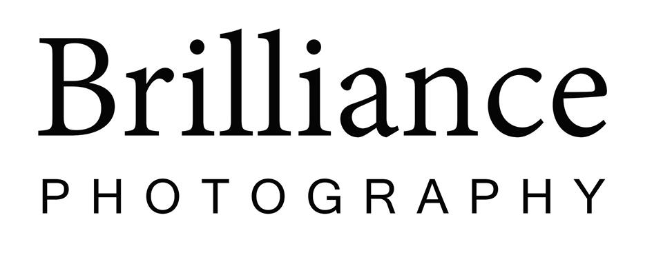 Brilliance Photography