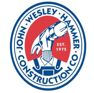 John Wesley Hammer Construction Co