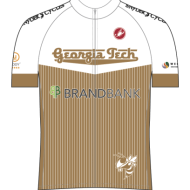 Jersey front